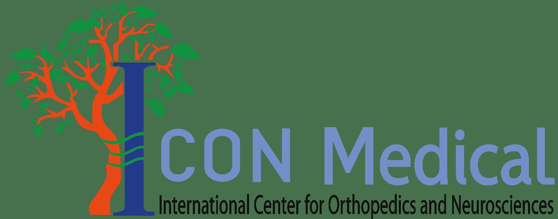 Icon Medicals